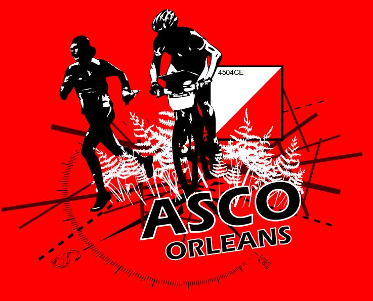 logo_asco_v2